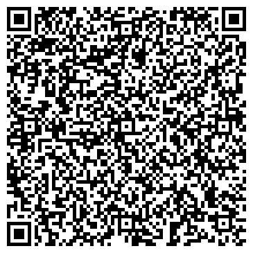 QR-код с контактной информацией организации Хелп-Агро, ООО НПФ