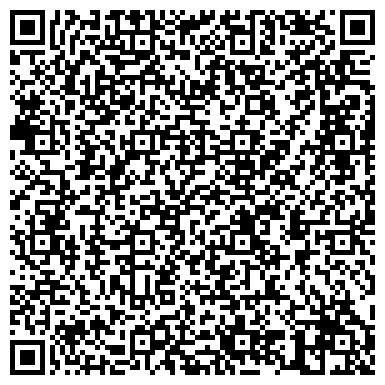 QR-код с контактной информацией организации Украино-Венгерская Семенная Компания, ООО