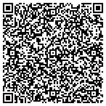 QR-код с контактной информацией организации Манар Агро, ЧП