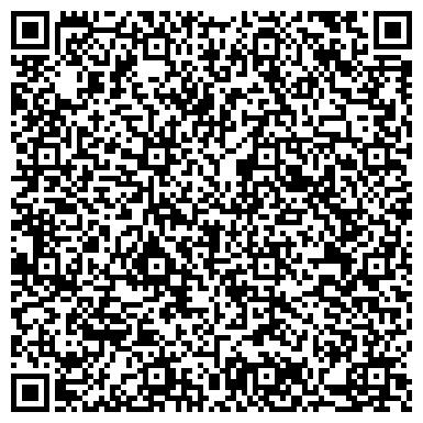 QR-код с контактной информацией организации Катеринопольский Торговый Дом, ООО