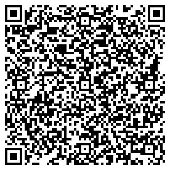 QR-код с контактной информацией организации Шинкаренко, СПД