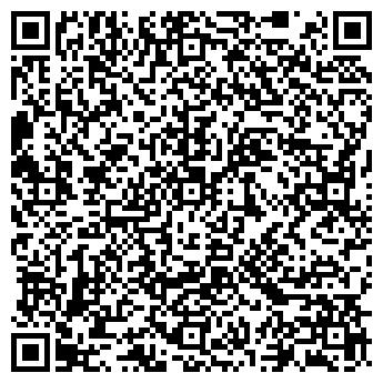 QR-код с контактной информацией организации Барвы Плюс, ЧП