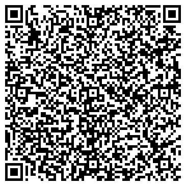 QR-код с контактной информацией организации Компания Маис, ООО