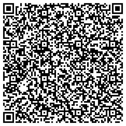 QR-код с контактной информацией организации Матуляк Василь Васильович, OOO