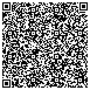 QR-код с контактной информацией организации Украинские рисовые системы( Торговый дом), ООО