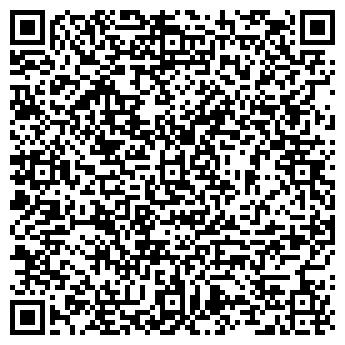 QR-код с контактной информацией организации Светлана, ЧП