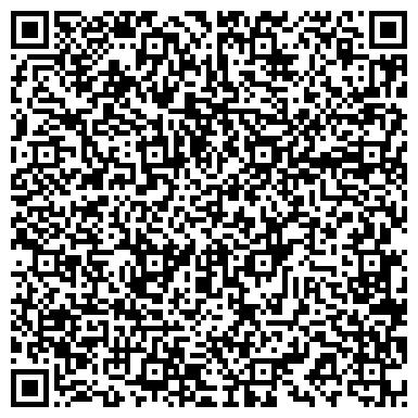 QR-код с контактной информацией организации Лыхварь Н.С., СПД