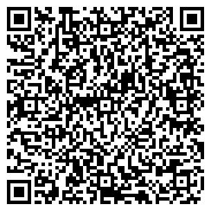 QR-код с контактной информацией организации Мусаев А. В., СПД