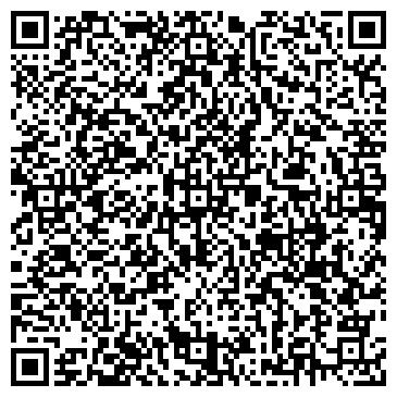 QR-код с контактной информацией организации Агро-Успех, ООО