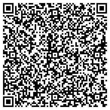 QR-код с контактной информацией организации Срез Донецка, ЧП