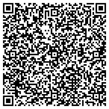 QR-код с контактной информацией организации Семки, ООО