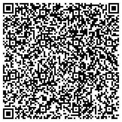 QR-код с контактной информацией организации Гунина И.А., ЧП. Продажа жмыха, шрота подсолнечника