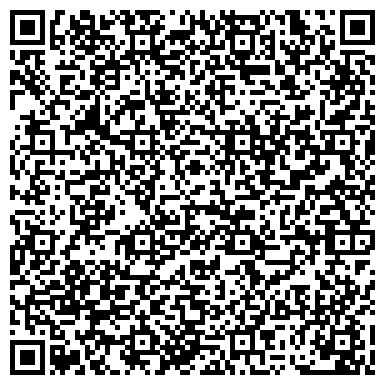 QR-код с контактной информацией организации Агрофирма Глодосы, ЧП