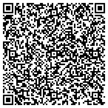 QR-код с контактной информацией организации Фермер Лугань, ФХ