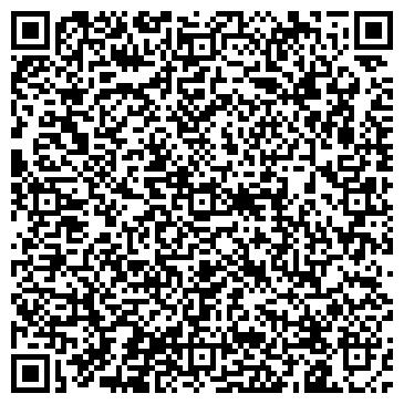 QR-код с контактной информацией организации Павильон Квiти СВ, ЧП