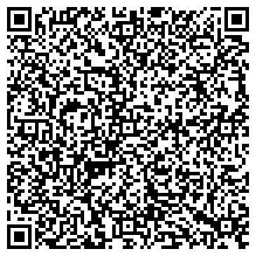 QR-код с контактной информацией организации Агро полимер, ЧП