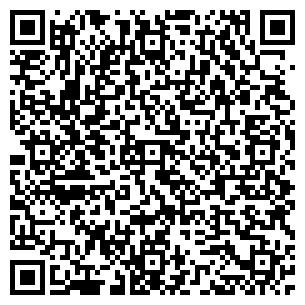 QR-код с контактной информацией организации Полимершпагат, ООО