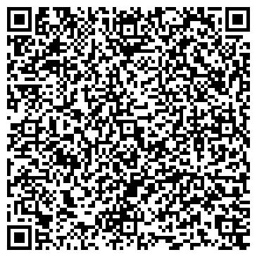 QR-код с контактной информацией организации Коробецкий А.И., ЧП