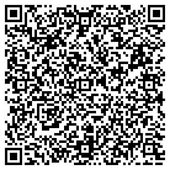 QR-код с контактной информацией организации Компания ОЛТА, ООО