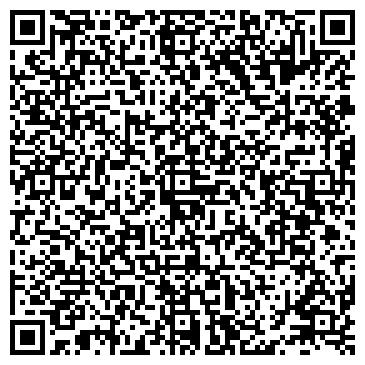 QR-код с контактной информацией организации УкрАгро-Инжиниринг, ООО