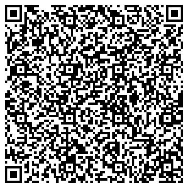 QR-код с контактной информацией организации Тернополь Запад Подшипник, ООО
