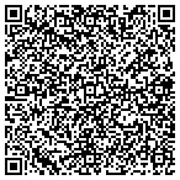 QR-код с контактной информацией организации Кобылянский, ЧП