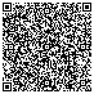 QR-код с контактной информацией организации Беркана ТД, ООО