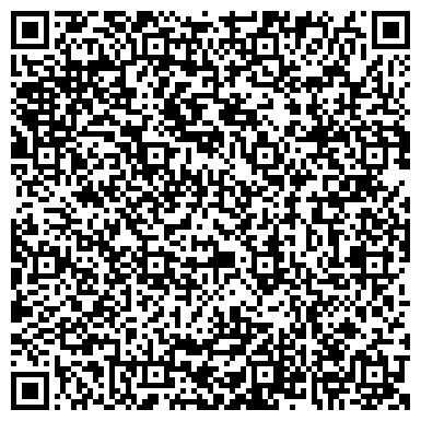 QR-код с контактной информацией организации Днепрстройматериал, ООО