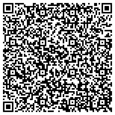 QR-код с контактной информацией организации ТрансМеталлСервис, ООО