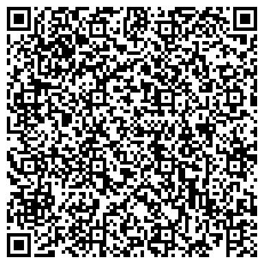 QR-код с контактной информацией организации Михальченко, ЧП