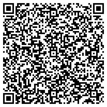 QR-код с контактной информацией организации Тихомиров, СПД