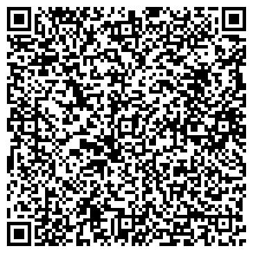 QR-код с контактной информацией организации ЧП Стасюк В.О.
