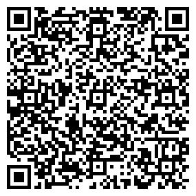 QR-код с контактной информацией организации Селид, ЧП