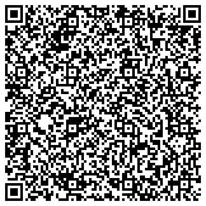 QR-код с контактной информацией организации Арт Лайф,ЧП Харьковское представительство
