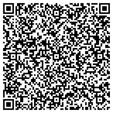 QR-код с контактной информацией организации Завод Агродеталь, ООО
