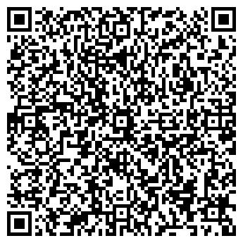 QR-код с контактной информацией организации Бад-Алтай, ООО