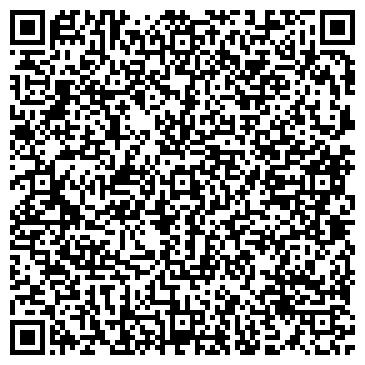 """QR-код с контактной информацией организации ООО """"Старфрут"""""""