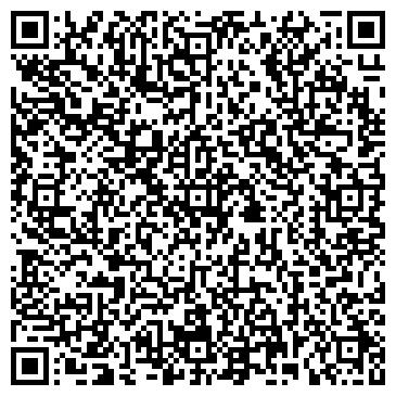 QR-код с контактной информацией организации ООО Р.О.С. СЕМСТРОЙ ПО