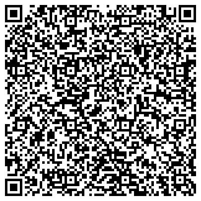 QR-код с контактной информацией организации Частное предприятие Gouda for Agricultural Products (Ezz EL-din Gouda)