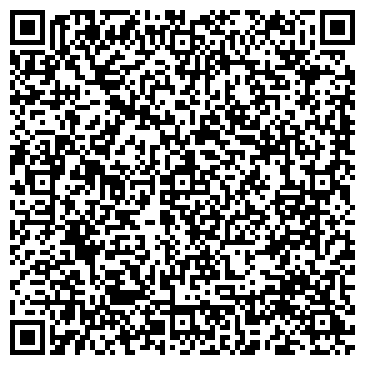 """QR-код с контактной информацией организации ООО """"Презенс технолоджи"""""""