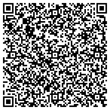 QR-код с контактной информацией организации ИП Гладкий С. Т.