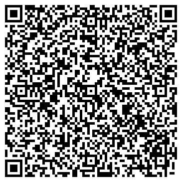 QR-код с контактной информацией организации Ужгород Импекс Стар, ЧП