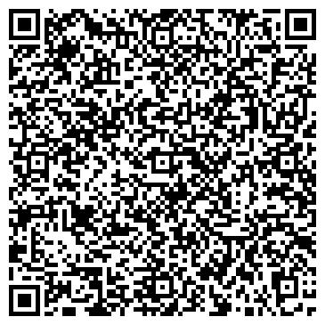 QR-код с контактной информацией организации Ирригатор Украина, ООО