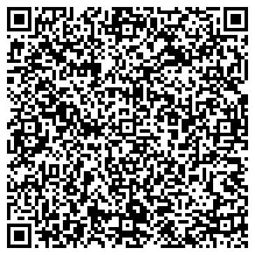 QR-код с контактной информацией организации ООО СТРОЙКОМПЛЕКТСЕРВИС КОМПАНИЯ