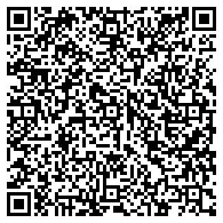 QR-код с контактной информацией организации Эррорс-сидс (Errors-seeds), ООО