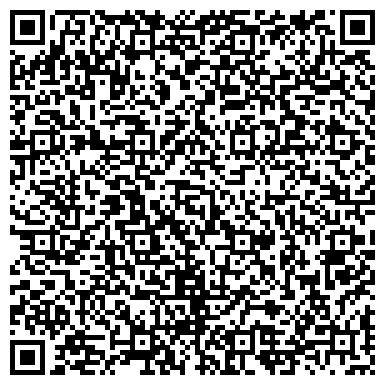QR-код с контактной информацией организации Пчелохозяйство Апи-Ай-Дар, ЧП