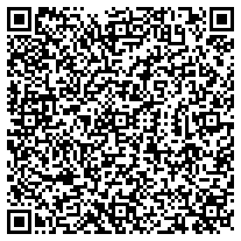 QR-код с контактной информацией организации Фермерское хозяйство Терны-ЛВЛ