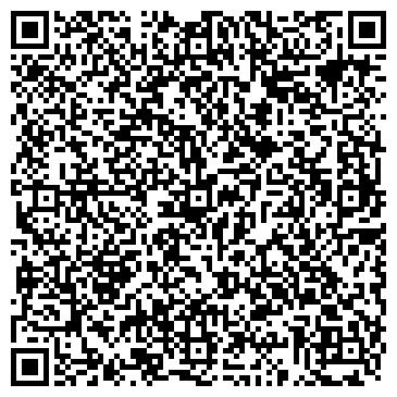 QR-код с контактной информацией организации Бетономешалки, ЧП