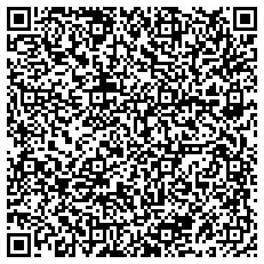 QR-код с контактной информацией организации Ултима бизнес групп, ООО (Ultima Business Group)