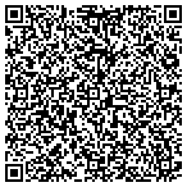 QR-код с контактной информацией организации КСБТ-Киев Спецбудтехника, ООО